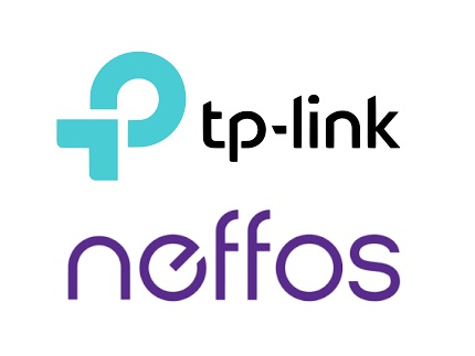 TP-Link/Neffos